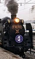 train, track, outdoor, land vehicle, locomotive, auto part, vehicle, steam, engine, traveling, railroad