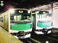 train, platform, station, ceiling, land vehicle, vehicle, transport, subway, public transport