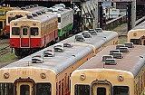 transport, train, vehicle, land vehicle