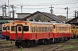 train, transport, outdoor, railroad, ground, track, locomotive, rail, vehicle, land vehicle, line