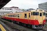 sky, outdoor, transport, railroad, train, land vehicle, vehicle, rail