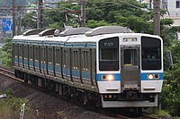 outdoor, track, transport, tree, railroad, train, land vehicle, rail, vehicle, station, traveling, rolling stock, day
