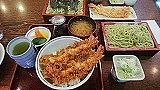 table, food, fast food, plate, dinner, snack, delicious, meal, set, several