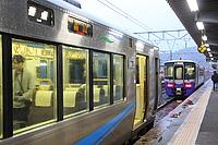 train, platform, station, land vehicle, track, vehicle, transport, subway, public transport, pulling, stopped