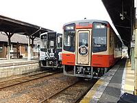 train, transport, outdoor, track, platform, station, land vehicle, railroad, vehicle, rail