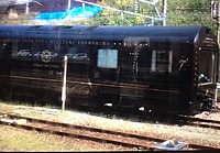 train, track, outdoor, land vehicle, locomotive, vehicle, rail, transport, traveling, railroad, engine