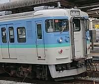 train, track, transport, outdoor, land vehicle, vehicle, rail, rolling stock, public transport, blue, traveling, railroad