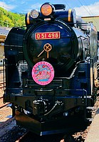 train, locomotive, outdoor, railroad, land vehicle, steam, vehicle, auto part, engine