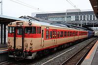 train, sky, track, transport, outdoor, rail, land vehicle, platform, vehicle, station, locomotive, traveling, railroad, day