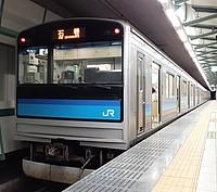 train, platform, station, track, transport, land vehicle, vehicle, subway, public transport, stopped