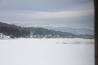 outdoor, snow, sky, mountain, skiing, nature, day, shore