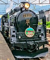outdoor, railroad, track, land vehicle, vehicle, transport, steam, train, auto part, locomotive, engine