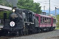 train, track, tree, outdoor, locomotive, transport, land vehicle, rail, vehicle, steam, traveling, old, engine, railroad
