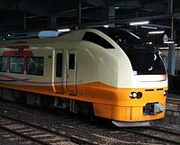 train, track, transport, land vehicle, vehicle, railroad, outdoor, rail, station, platform, public transport, rolling stock, railway, passenger car, pulling, traveling