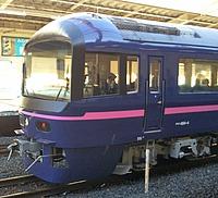 train, track, transport, land vehicle, vehicle, railroad, rail, rolling stock, public transport