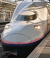 train, track, station, platform, transport, vehicle, outdoor, land vehicle, pulling, bullet train, high-speed rail, traveling