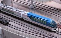 rail, track, land vehicle, vehicle, transport, train, station, railway, rolling stock, railroad