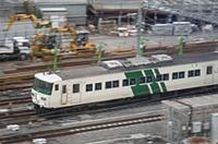 railroad, vehicle, land vehicle, transport, train