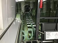 text, subway, train, screenshot