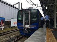 train, track, platform, station, outdoor, transport, land vehicle, vehicle, railroad, rail, public transport, rolling stock, pulling