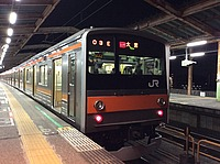 train, platform, station, building, track, ceiling, land vehicle, vehicle, transport, public transport, pulling, stopped