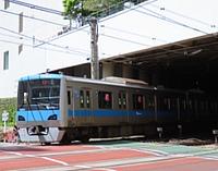 outdoor, road, railroad, land vehicle, vehicle, rail, station, transport, train