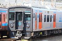 outdoor, track, land vehicle, train, vehicle, railroad, transport, station, rail, rolling stock, public transport