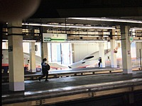 indoor, station, ceiling, train, bowling, text, baggage claim, table