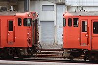 train, transport, track, land vehicle, railroad, vehicle, outdoor, rail, wheel, locomotive, rolling stock