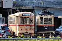 outdoor, train, transport, vehicle, land vehicle
