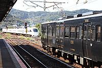 train, track, transport, railroad, outdoor, land vehicle, rail, vehicle, platform, station